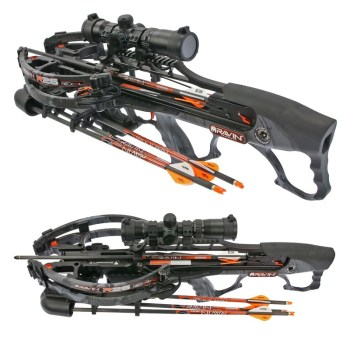 ravin-crossbows-r26_3