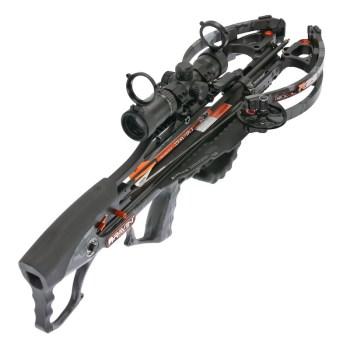 ravin-crossbows-r29_7