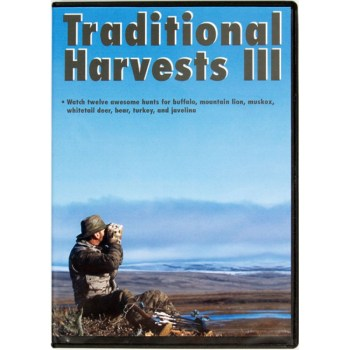restposten-dvd-traditional-harvest-iii