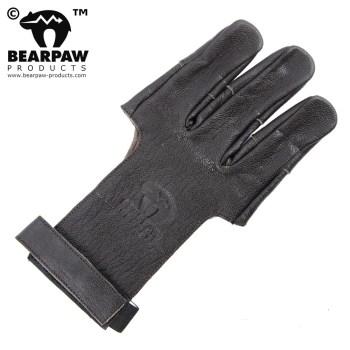 rukavice-bearpaw-schiesshandschuh-damaskus-glove