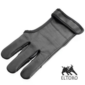 rukavice-eltoro-schiesshandschuh-panther-rh