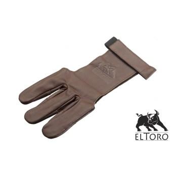 rukavice-eltoro-traditioneller-schiesshandschuh-tradition-braun