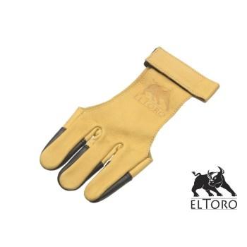 rukavice-eltoro-traditioneller-schiesshandschuh-tradition-gelb-schwarz