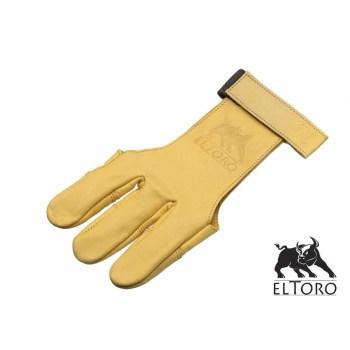 rukavice-eltoro-traditioneller-schiesshandschuh-tradition-gelb