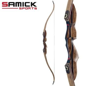 set-samick-leopard-ii-60-zoll-30-60-lbs