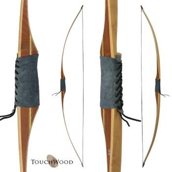 set-touchwood-buzzard-68-zoll-30-55-ibs-langbogen