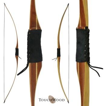 set-touchwood-condor-68-zoll-30-55-ibs-langbogen