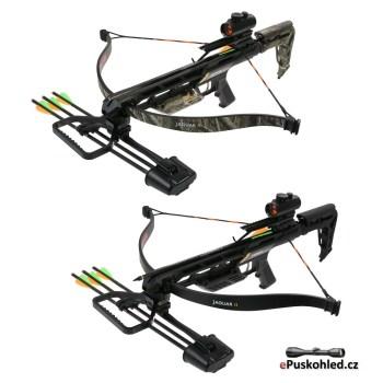 set-x-bow-jag-ii-175-lbs