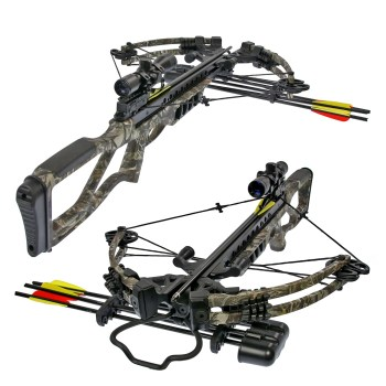 set-x-bow-scorpion-ii-370-fps-185-lbs-compoundarmbrust