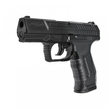 softair-walther-p99-unter-05-joule-pistole_b5