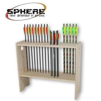 sphere-pfeil-display-aus-holz-fuer-36-72-108-oder-144-pfeile