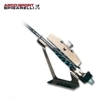 spigarelli-arrow-fletcher-1-befiederungsgeraet