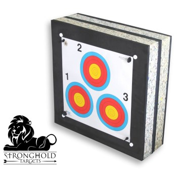 stronghold-schaumscheibe-crossbow-i-bis-225lbs-350fps-60x60x20cm