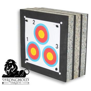 stronghold-schaumscheibe-crossbow-max-bis-250lbs-440fps-60x60x30cm