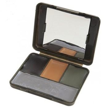 tarnschminke-schwarz-gruen-grau-braun-zur-tarnung