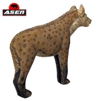 terc-asen-sports-hyaene-klein_b3