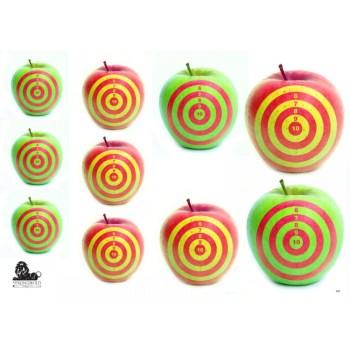 terc-jablko