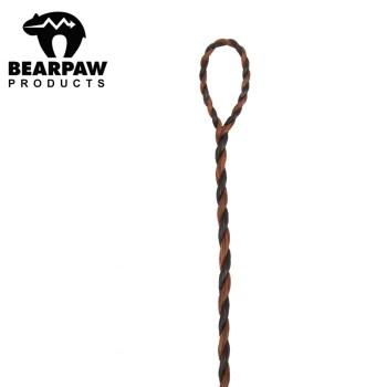 tetiva-bearpaw-bodnik-whisper-string-longbow