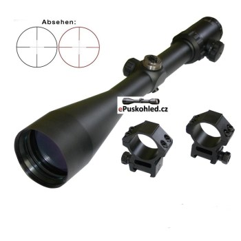 tipp-majestic-zielfernrohr-25-10x56ir-scope-inkl-19mm-weaverringe-30mm-tube3