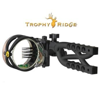 trophy-ridge-micro-cypher-series-7-black-visier