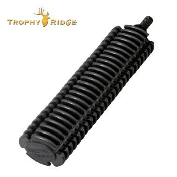 trophy-ridge-shockstop-lite-stabilisator-bogenschlinge