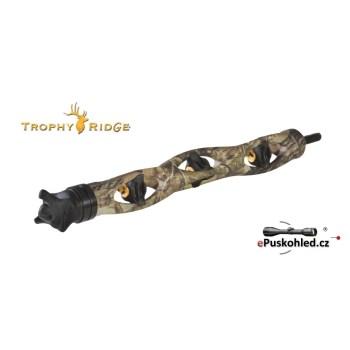 trophy-ridge-static-stabilizer-9-zoll-camo-stabilisator