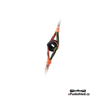 truglo-centra-pro-series-peep-sight