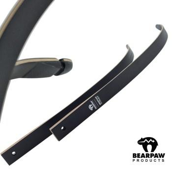 wurfarme-bearpaw-mohican-25-50-lbs