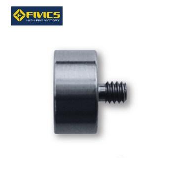 zavazi-fivics-wt-series-base-cap-weight-gewichte-fuer-stabilisatoren
