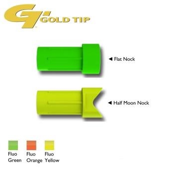 zubehoer-goldtip-nocke-laser-ii-iii-flat-nock-flo-green4