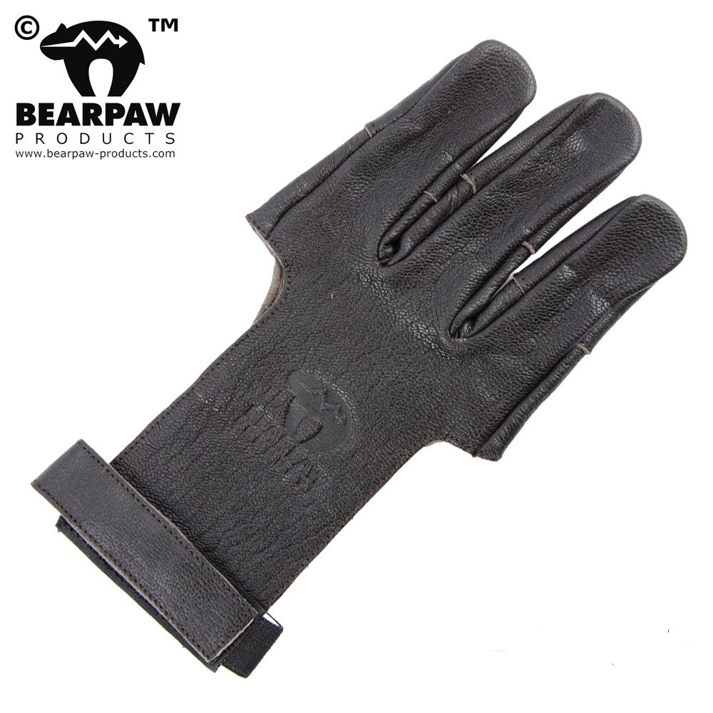 Střelecká rukavice BEARPAW Glove Damascus