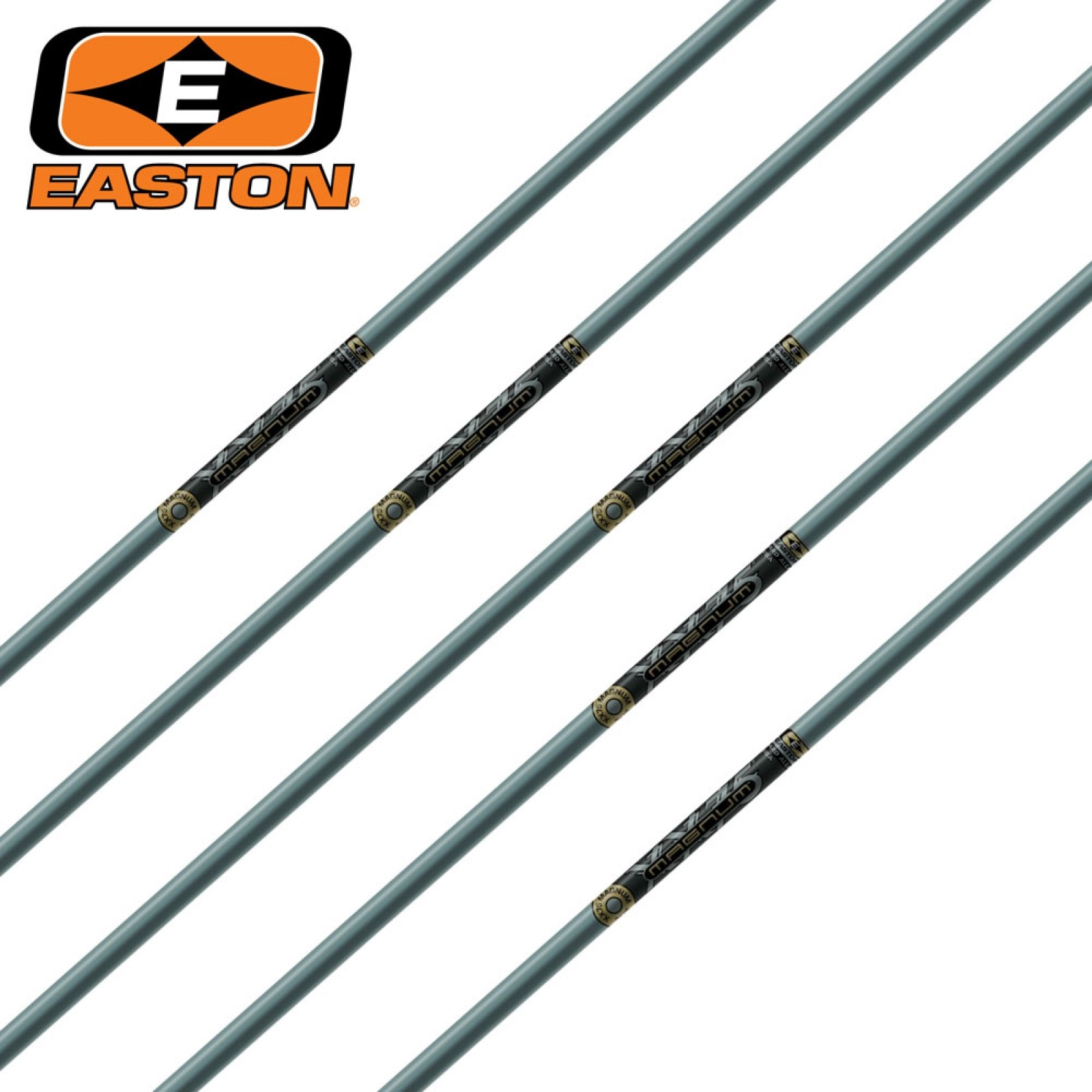 Shaft šípu EASTON XX75 Magnum