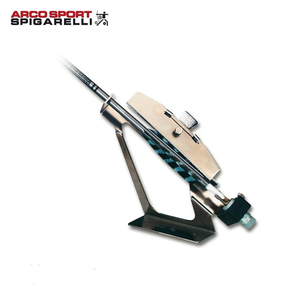 olepovačka šípů SPIGARELLI Arrow Fletcher #1