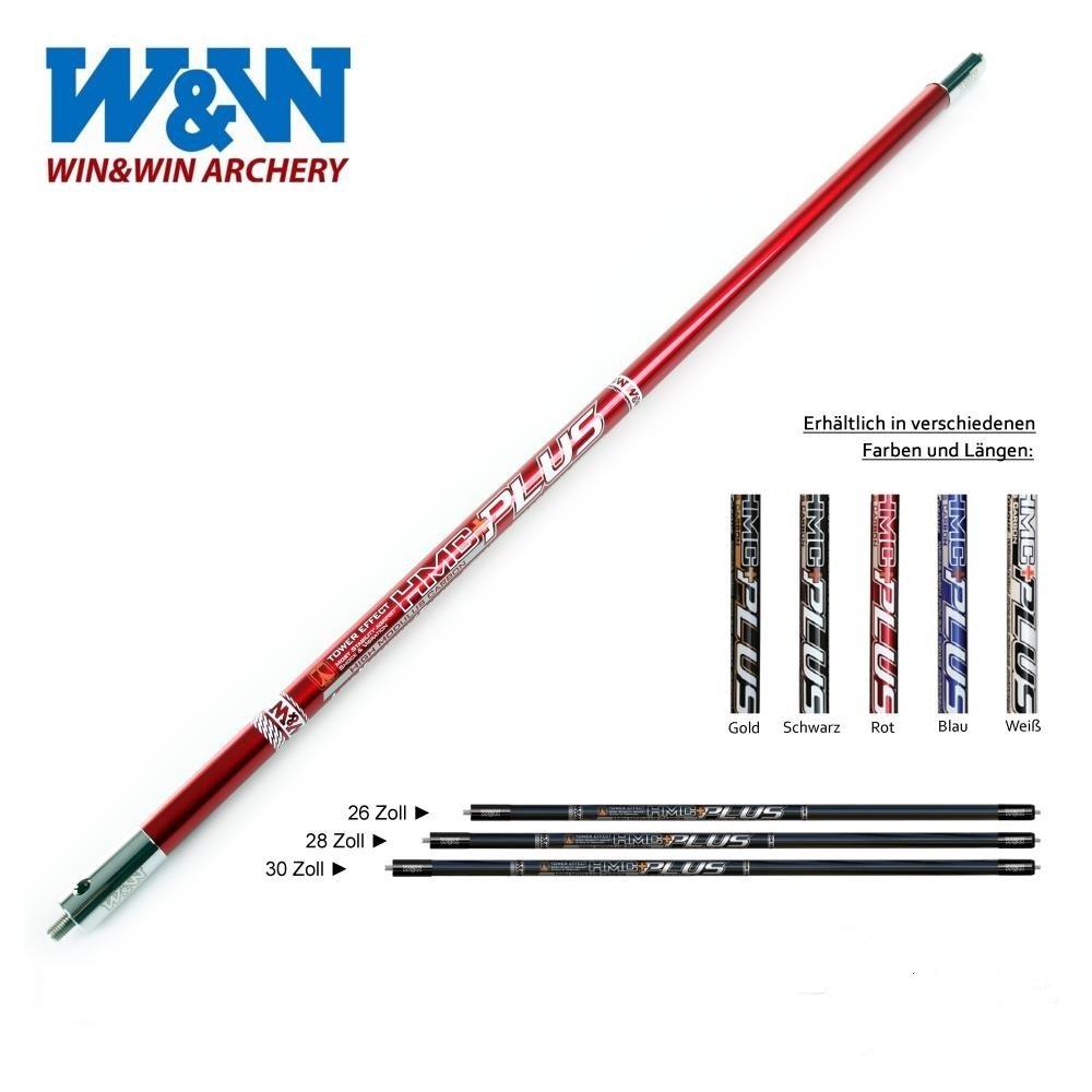 Stabilizátor WIN & WIN HMC - 26, 28 nebo 30 palců